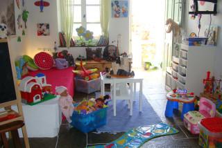 facilities niriedes hotel playground