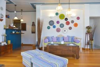 gallery niriedes hotel - 26