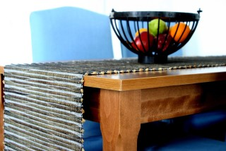 gallery niriedes hotel table