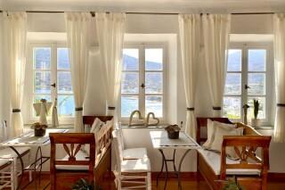 niriedes hotel sifnos-16