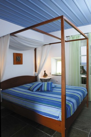 superior suite niriedes hotel cozy bedroom