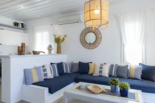 nefeli guesthouse sifnos-03