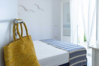 nefeli guesthouse sifnos-06
