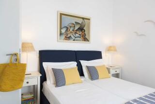 nefeli guesthouse sifnos-07