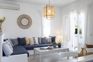 nefeli guesthouse sifnos-09