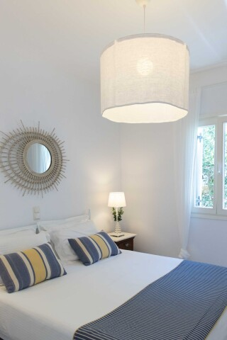 nefeli guesthouse sifnos-12