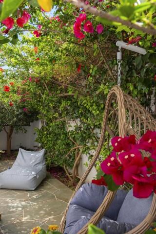 nefeli guesthouse sifnos-15