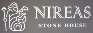 nireas stone house sifnos grece